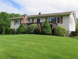 Photo of 544 Temple Hill Road, New Windsor, NY 12553 (MLS # 4725911)