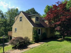 Photo of 70 Old Mill Road, Wallkill, NY 12589 (MLS # 4725917)
