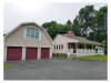 Photo of 25 Skinners Lane, Port Jervis, NY 12771 (MLS # 4725999)