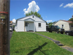 Photo of 33 Woods Place, Middletown, NY 10940 (MLS # 4726046)