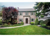 Photo of 19 Flower Avenue, Hastings-on-Hudson, NY 10706 (MLS # 4726112)