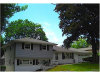 Photo of 4 Hoke Drive, Stony Point, NY 10980 (MLS # 4726163)