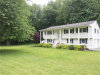 Photo of 60 Circle Drive, Hopewell Junction, NY 12533 (MLS # 4726343)