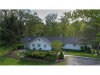 Photo of 85 West Main Street, Pawling, NY 12564 (MLS # 4726349)