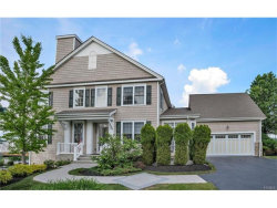 Photo of 19 Pinehurst Circle, Monroe, NY 10950 (MLS # 4726356)