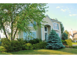 Photo of 2 Paisley Court, Highland Mills, NY 10930 (MLS # 4726387)