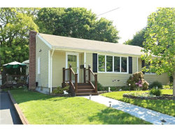 Photo of 4 Constitution Drive, Cold Spring, NY 10516 (MLS # 4726389)