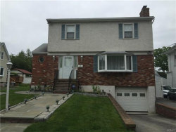 Photo of 546 Second Avenue, Pelham, NY 10803 (MLS # 4726396)