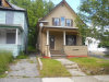 Photo of 14 Maple Street, Newburgh, NY 12550 (MLS # 4726404)