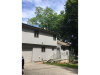 Photo of 17 Ridge Road, Ardsley, NY 10502 (MLS # 4726437)