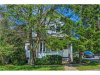 Photo of 201 Maple Avenue, Mamaroneck, NY 10543 (MLS # 4726448)