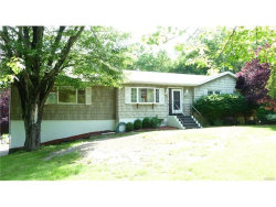 Photo of 28 Spring Road, Washingtonville, NY 10992 (MLS # 4726545)