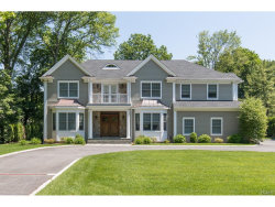 Photo of 30 Carriage House Lane, Mamaroneck, NY 10543 (MLS # 4726585)