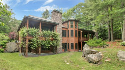 Photo of 151 Woodstone Trail, White Lake, NY 12786 (MLS # 4726622)