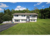 Photo of 8 Sears Road, Monroe, NY 10950 (MLS # 4726651)