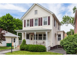 Photo of 35 John Street, Beacon, NY 12508 (MLS # 4726653)