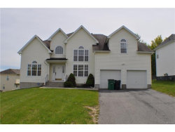 Photo of 54 Wesley Court, Newburgh, NY 12550 (MLS # 4726657)
