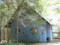 Photo of 500 County Route 56 Road, Wurtsboro, NY 12763 (MLS # 4726710)