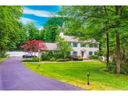 Photo of 158 Trails End, New City, NY 10956 (MLS # 4726727)