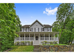 Photo of 20 Manchester Drive, Mount Kisco, NY 10549 (MLS # 4726831)