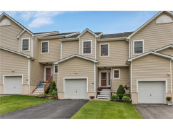 Photo of 67 Pewter Circle, Chester, NY 10918 (MLS # 4726835)