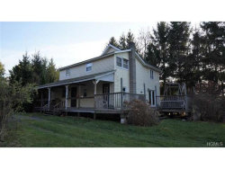 Photo of 7433 State Route 55, Neversink, NY 12765 (MLS # 4726871)