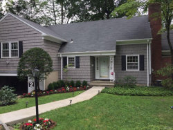 Photo of 2 Horseguard Lane, Scarsdale, NY 10583 (MLS # 4726895)
