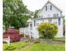 Photo of 509 Florence Street, Mamaroneck, NY 10543 (MLS # 4726963)