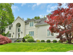 Photo of 3 Pond Hollow Court, Pleasantville, NY 10570 (MLS # 4726976)