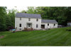 Photo of 249 Minisink Turnpike, Westtown, NY 10998 (MLS # 4726996)