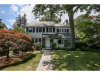 Photo of 17 Campbell Lane, Larchmont, NY 10538 (MLS # 4727034)