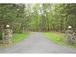 Photo of 1 PARK Place, Chester, NY 10918 (MLS # 4727038)