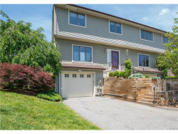 Photo of 85 Krystal Drive, Somers, NY 10589 (MLS # 4727104)