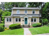 Photo of 37 Darwin Avenue, Hastings-on-Hudson, NY 10706 (MLS # 4727128)