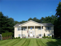 Photo of 2 Heritage Lane, Montgomery, NY 12549 (MLS # 4727155)
