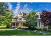 Photo of 120 Bedford Road, Sleepy Hollow, NY 10591 (MLS # 4727225)