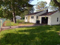 Photo of 34 Cedar Street, call Listing Agent, NY 12413 (MLS # 4727243)