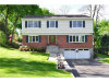 Photo of 4 Meadow Brook Road, Irvington, NY 10533 (MLS # 4727281)