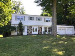 Photo of 10 Yorkshire Drive, Suffern, NY 10901 (MLS # 4727308)
