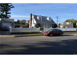 Photo of 136 Stewart Street, call Listing Agent, NY 11003 (MLS # 4727331)