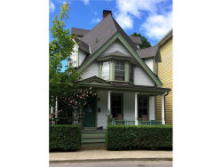 Photo of 13 Church Street, Cold Spring, NY 10516 (MLS # 4727418)