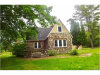 Photo of 175 Howells Road, Middletown, NY 10940 (MLS # 4727436)