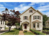 Photo of 64 Park Avenue, Eastchester, NY 10709 (MLS # 4727490)