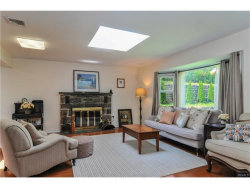 Photo of 5 Thomas Street, Scarsdale, NY 10583 (MLS # 4727494)