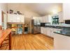 Photo of 17 Rock Cliff Place, White Plains, NY 10603 (MLS # 4727526)