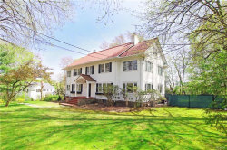 Photo of 25 Hutchinson Avenue, Scarsdale, NY 10583 (MLS # 4727568)
