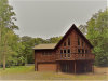 Photo of 38 Elfwood Path, Port Jervis, NY 12771 (MLS # 4727614)
