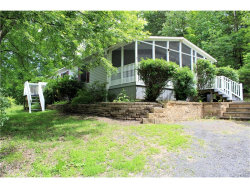 Photo of 19 South Drive, Saugerties, NY 12477 (MLS # 4727632)