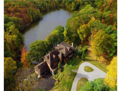 Photo of 125 Lane Gate Road, Cold Spring, NY 10516 (MLS # 4727654)