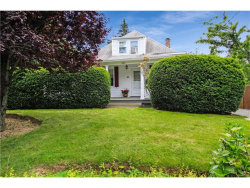 Photo of 285 Old Army Road, Scarsdale, NY 10583 (MLS # 4727683)